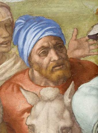 museos vaticanos que ver