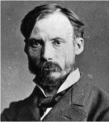 Biografía de Pierre Auguste Renoir