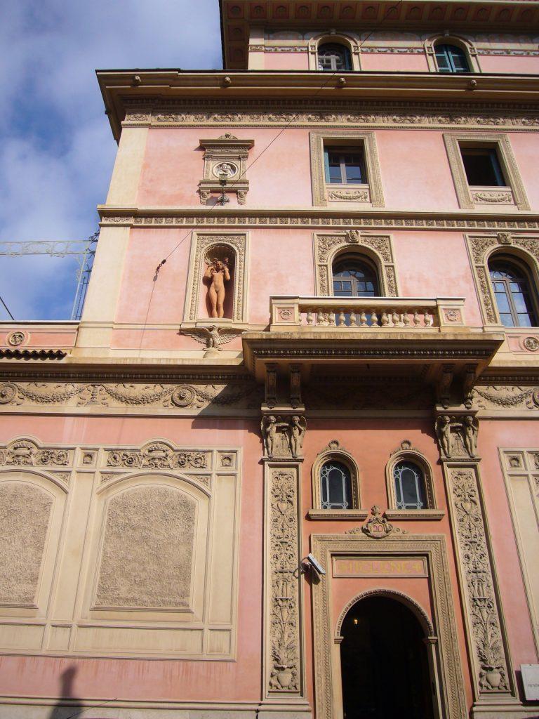 museo vaticano entradas
