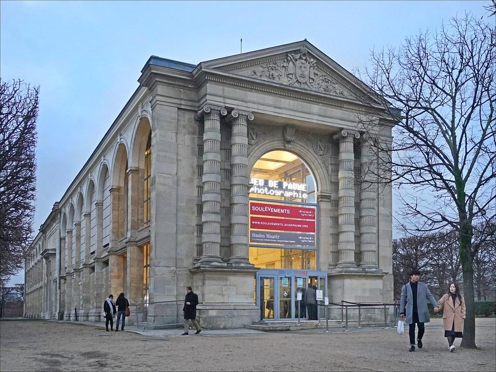 museo picasso paris