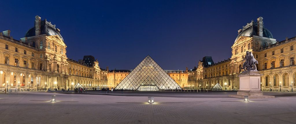 Los mejores Museos de París