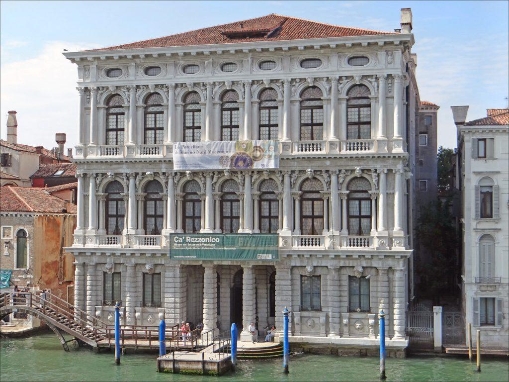 museo correr venecia