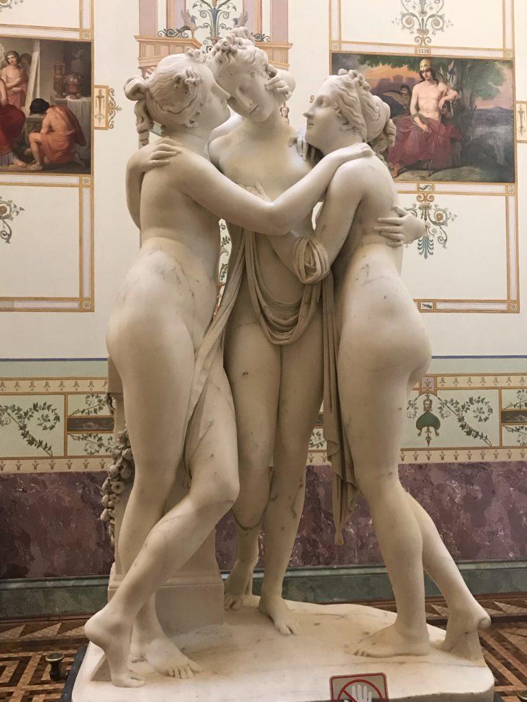 los mejores museos del mundo