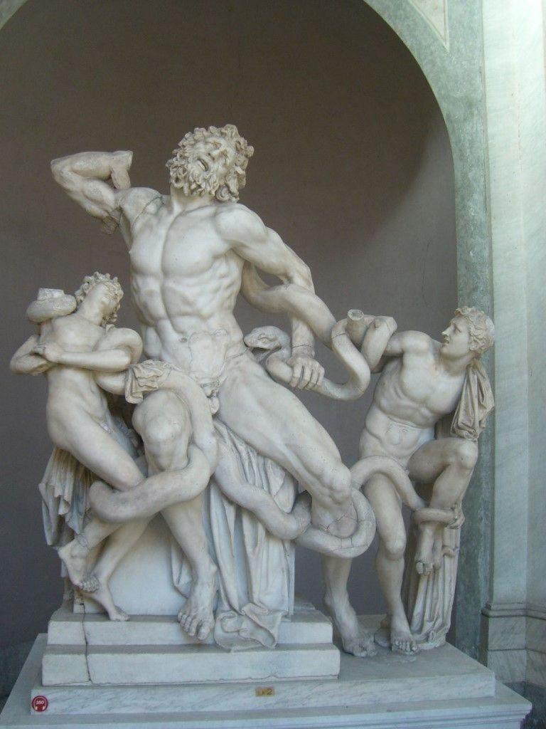 museo vaticano horario
