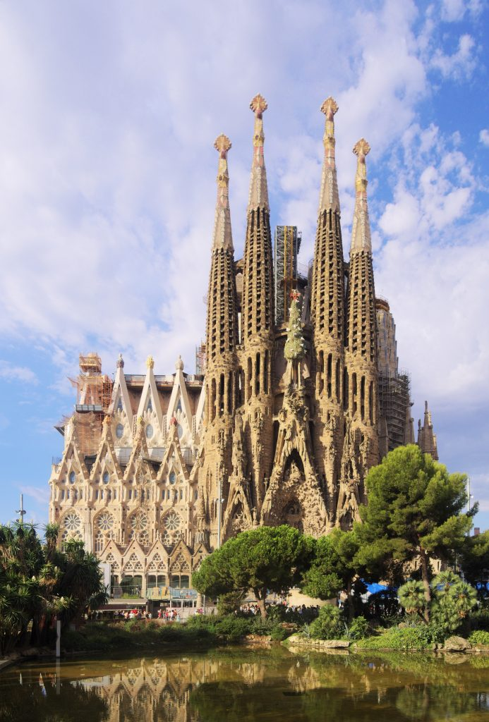 mejores museos barcelona