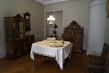 museo en san petersburgo